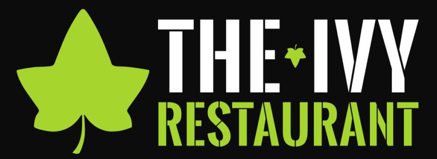 The Ivy Restaurant Gurugram